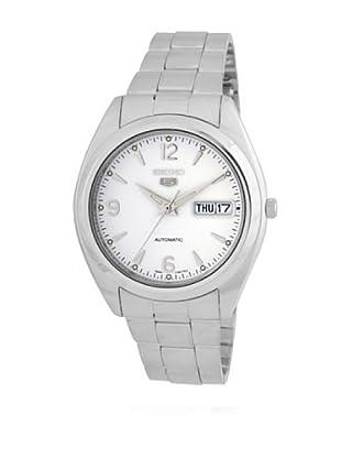 Seiko Reloj SNX121K1 Metal 37  mm
