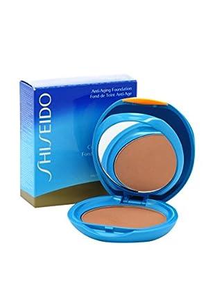 Shiseido Compact Foundation Sun Protection N°60 30 SPF 12.0 g, Preis/100 gr: 224.91 EUR