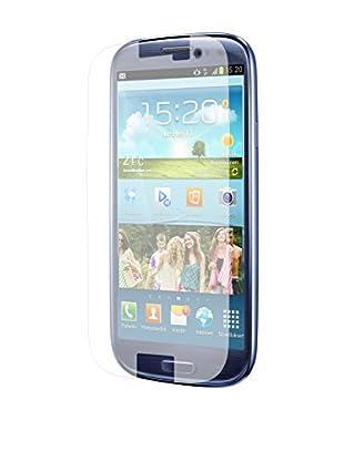 imperii Protector De Pantalla Antiglare Samsung Galaxy S3