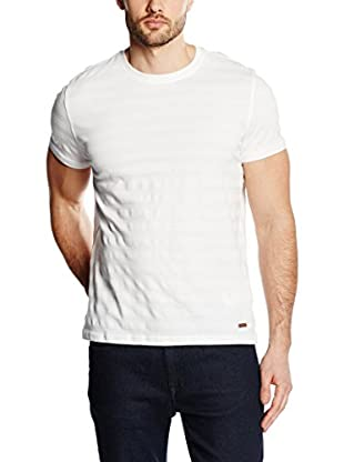 Pedro del Hierro Camiseta Manga Corta