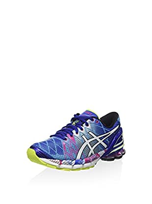 Asics Zapatillas de Running Gel-Kinsei 5