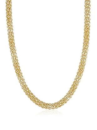 Etrusca Halskette Elene