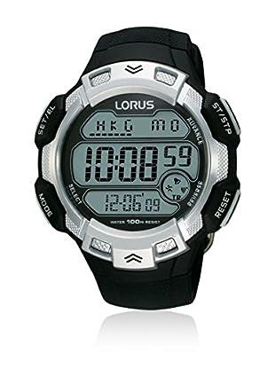 Lorus Reloj de cuarzo Man R2349CX9 44 mm