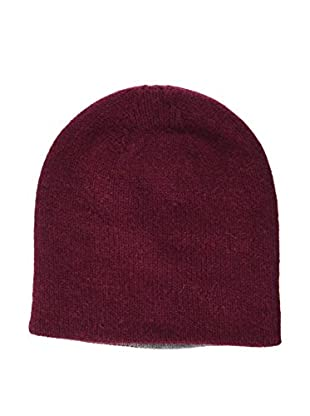 Canadian Gorro Double Face