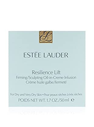 ESTEE LAUDER Crema De Aceite Resilience Lift Sculpting 50 ml