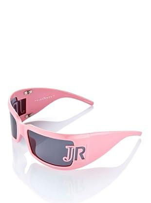 John Richmond Sonnenbrille 585 05 rosa