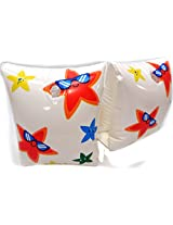 Play Day Starfish Armbands Floaties Ages 3 6