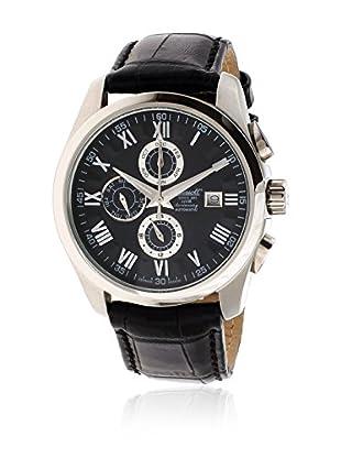 Ingersoll Reloj Automático IN1220BK Negro
