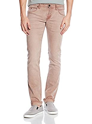 Meltin Pot Jeans Martin-MP002