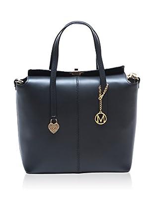 Mangotti Bags Henkeltasche