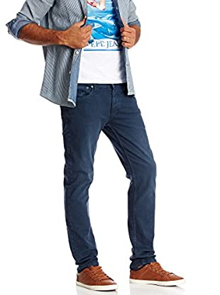 Pepe Jeans London Pantalón Grove