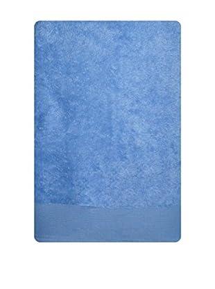 MANTEROL CASA Handtuch er Set 550 grs/m2