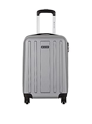 PLATINIUM Luggage Neapoli