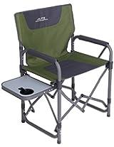 ALPS Mountaineering 8113607 Flipside Chair