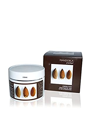 Phytorelax Crema Facial Almond 24H 50 ml