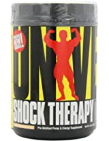 Universal Shock Therapy 1.85 lbs (Jersey Fresh Peach Tea)