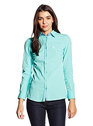 POLO CLUB Camisa Mujer Balsares