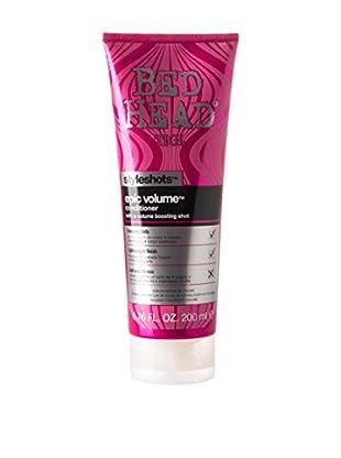 TIGI Haarspülung Epic Volume 200 ml, Preis/100 ml: 5.98 EUR