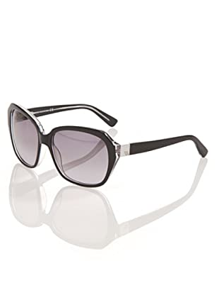 Hogan Sonnenbrille HO0042 05B schwarz