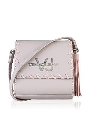 Versace Jeans Schultertasche