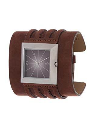 Axcent Reloj  Seduction  X19001-236
