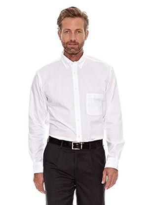 Cortefiel Camisa Awati (Blanco)