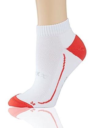 xfore Golfwear Socken Tonga