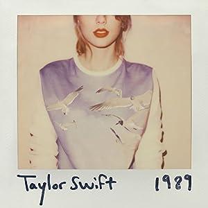 1989 (Standard Edition)