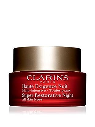 Clarins Crema de Noche 50 ml