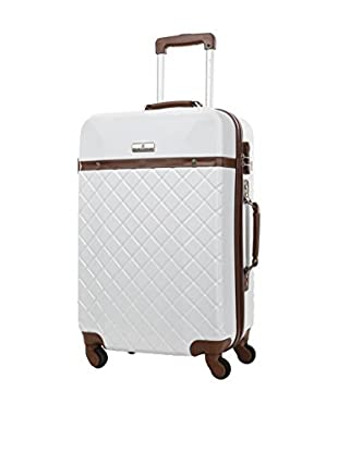 PLATINIUM Luggage Trendy