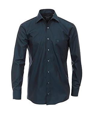 Casamoda Camisa Hombre 006060