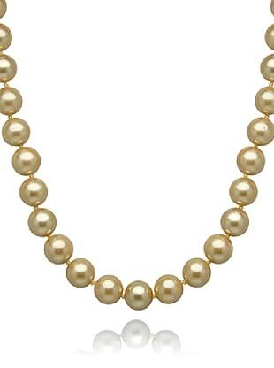 Perldor Collar 60650026, 48 cm