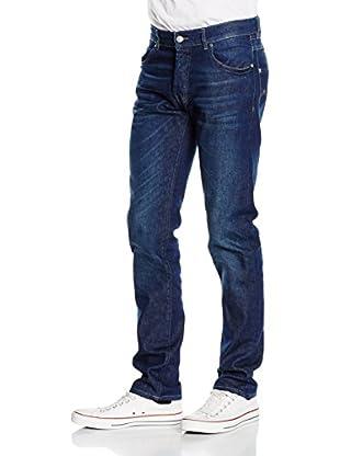 Energie Jeans Leon