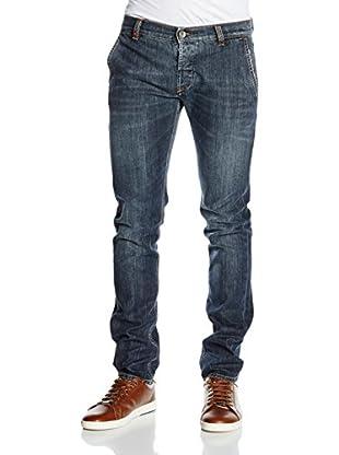 FRADI Jeans Py50_Jx