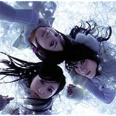amazon.co.jp「Baby cruising Love / マカロニ【初回限定盤】」商品詳細