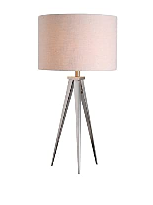Design Craft Lighting Foster Table Lamp
