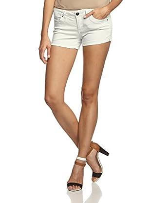 Esprit EDC Shorts