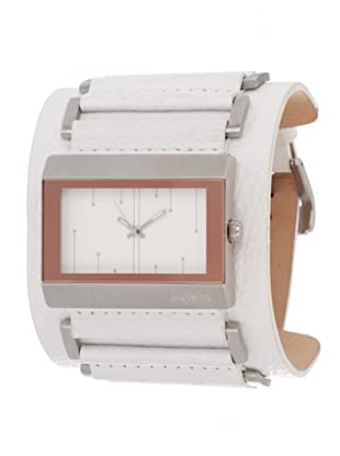 Axcent Reloj  Circuit  X69791-141