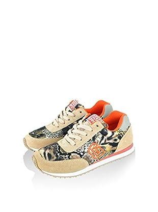 Gioseppo Sneaker Vivaque