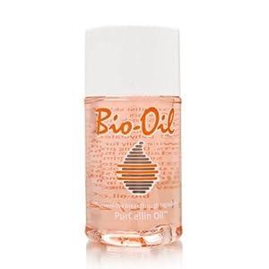 Bio-Oil Body (60ml)