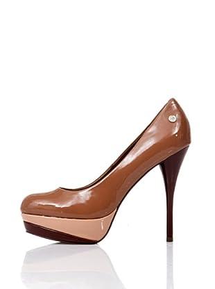 Blink Zapatos (Marrón)