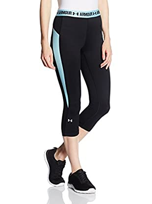 Under Armour Leggings Coolswitch