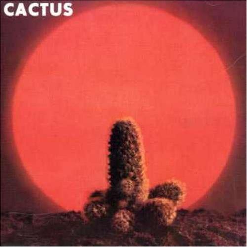 Cactus (Reis)
