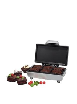 Tristar Cocina Máquina de Brownies