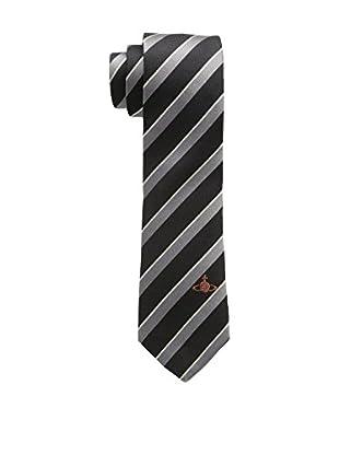Vivienne Westwood Krawatte
