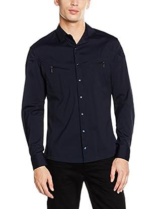 Brema Camisa Hombre 755 I/M