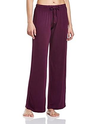 Elle Macpherson Intimates Pyjamaunterteil Buttercup Glow Lounge Pant
