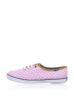 Keds Sneaker (Pink (pink/white normal))
