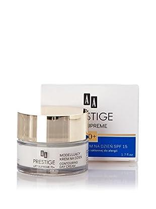 Oceanic Tagescreme Prestige Lift Supreme 70+ 15 SPF  50 ml, Preis/100 ml: 39.9 EUR