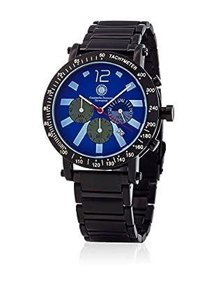 Constantin Durmont Reloj de cuarzo Man CD-PRED-QZ-IP-IPIP-BLOR  45 mm